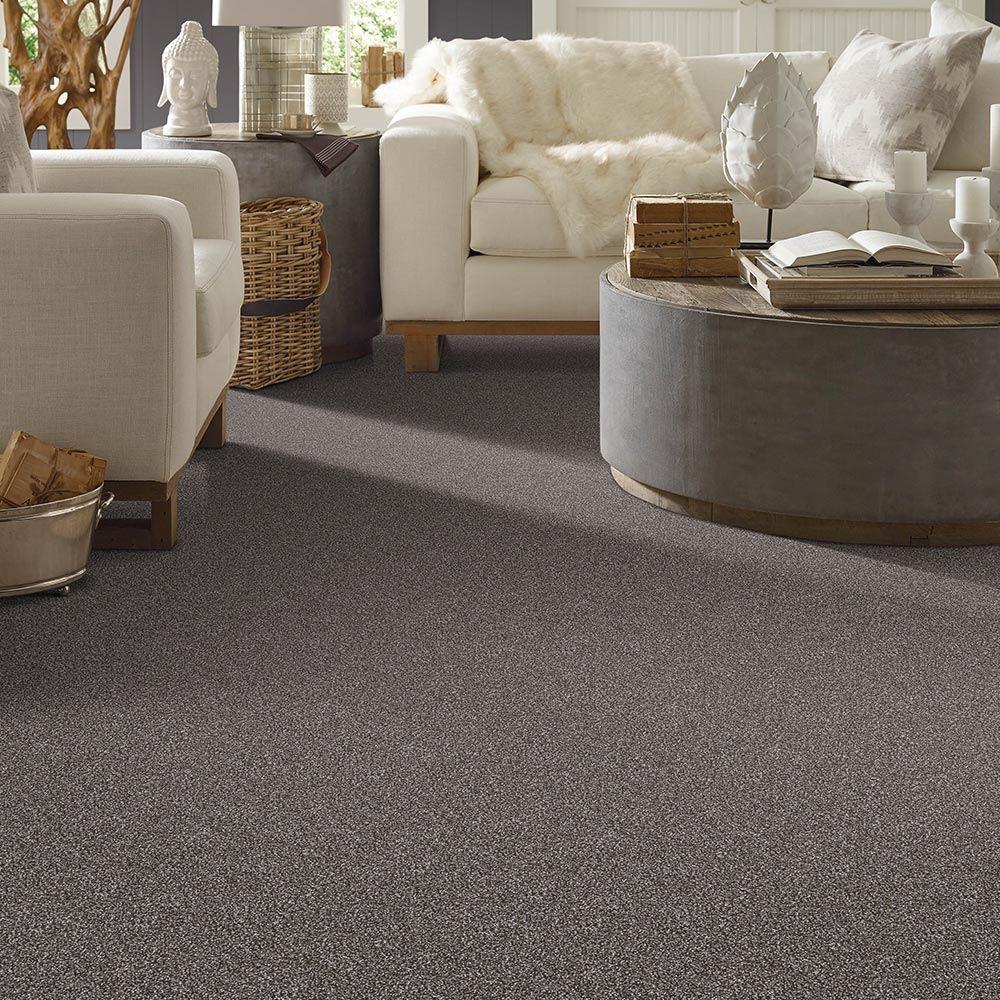 Linwood Parchment Carpet