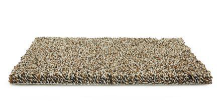 Linwood Frieze Carpet