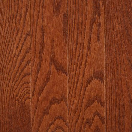 Newport Solid Hardwood Flooring