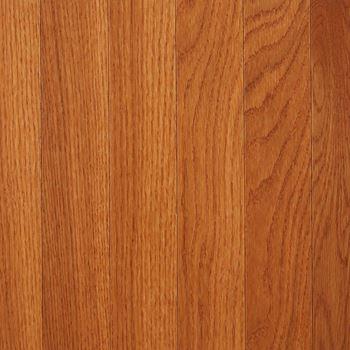 Providence Solid Hardwood Flooring Oak - Canyon Color