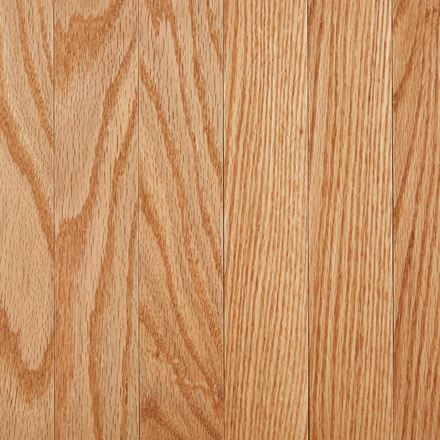Providence Series Oak Natural Empire Today