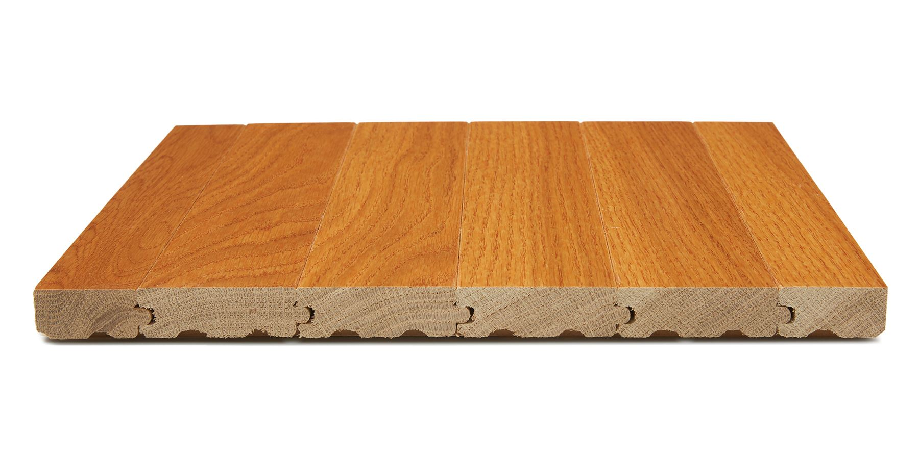 Providence Oak - Canyon Hardwood