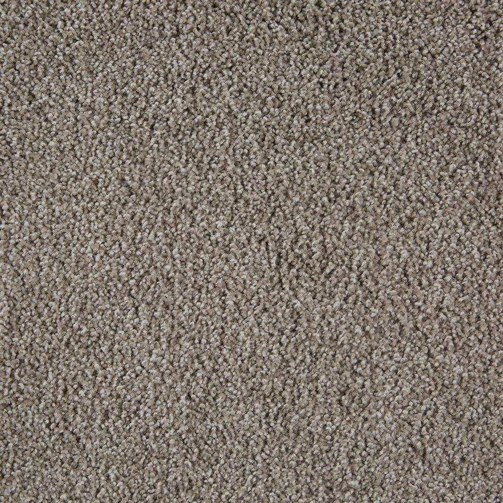 Cloud Carpet Vidalondon