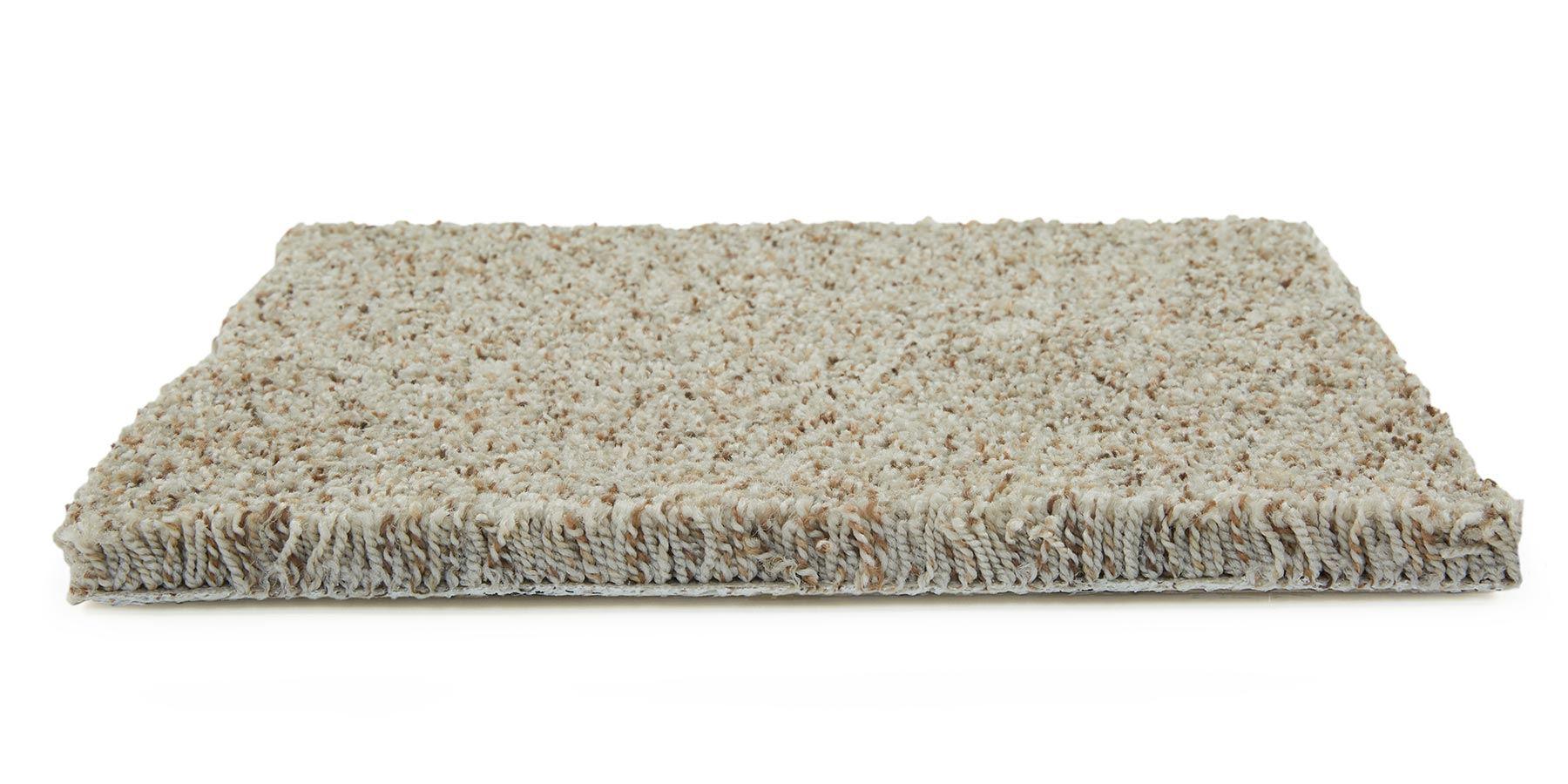 Cloud Nine Balanced Carpet