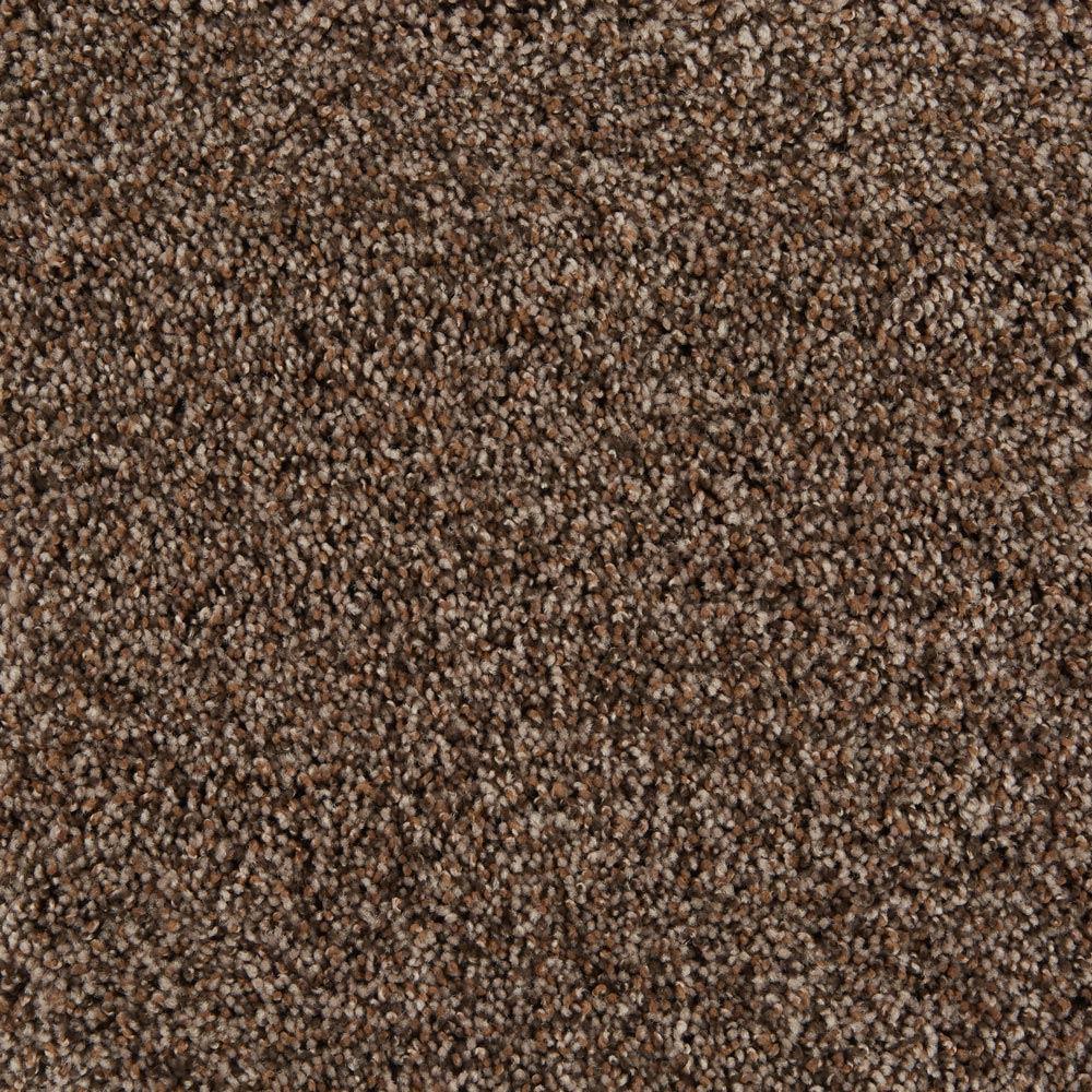 Frieze Carpet Empire Today Vidalondon