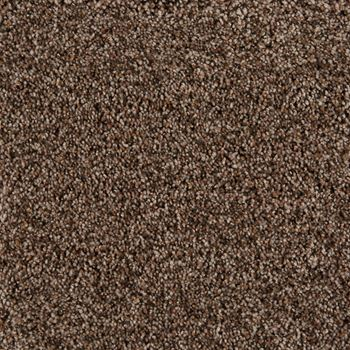 Glenora Frieze Carpet Siesta Color