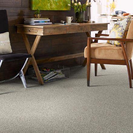 Cloud Nine Plush Carpet