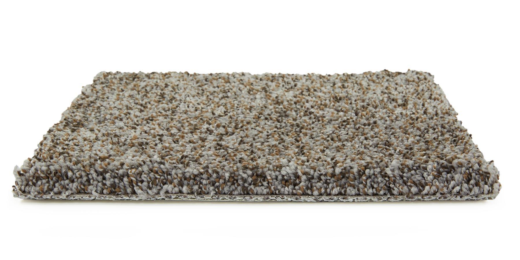 Glenora Siesta Carpet
