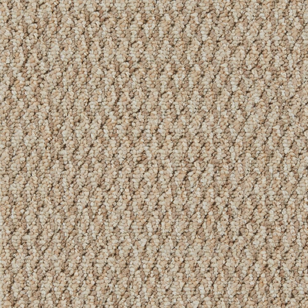 Berber carpet images galleries with a for Most popular carpet styles