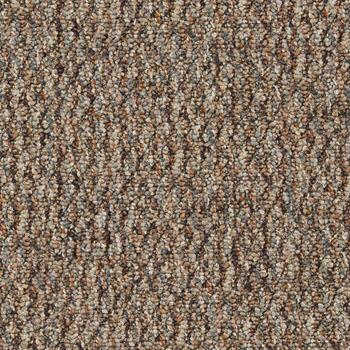 Name Game Berber Carpet Tag Color