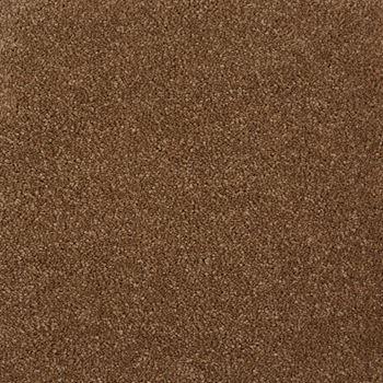 Fair Meadow Plush Carpet Granite Falls Color