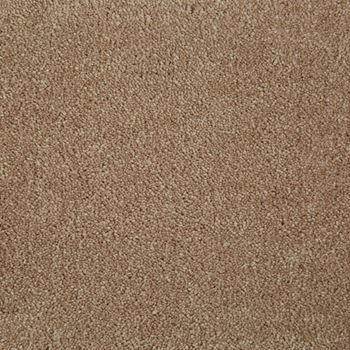 Fair Meadow Plush Carpet Cascade Color