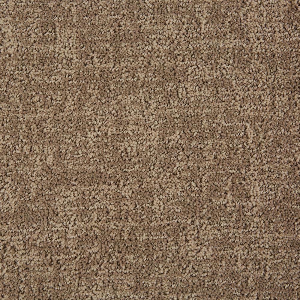 Fulton Market Cappuccino Carpet