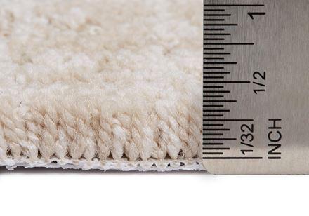 Fulton Market Pattern Carpet