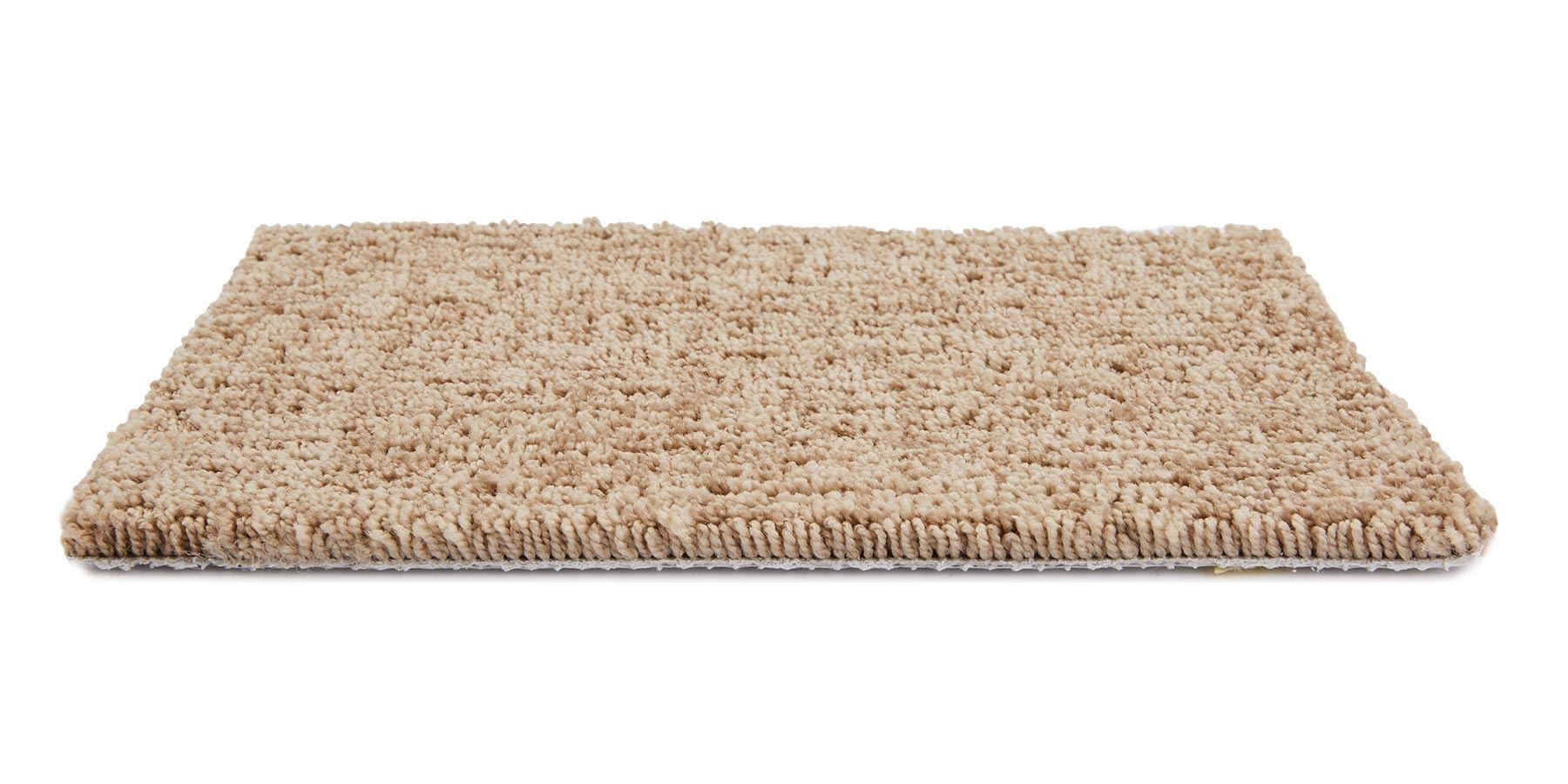 Fulton Market Truffles Carpet