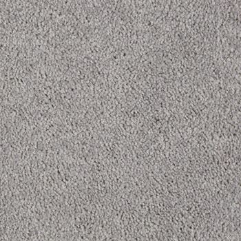 grey carpet texture. orion plush carpet asteroid color grey texture b