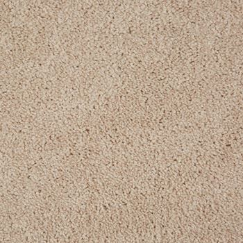 Orion Plush Carpet Comet Color