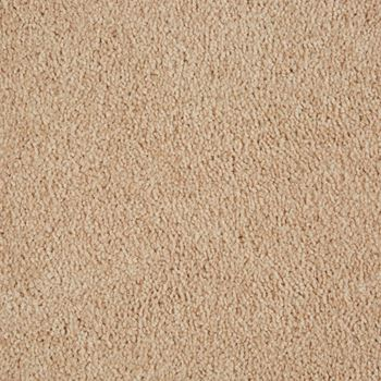 Orion Plush Carpet Galaxy Color