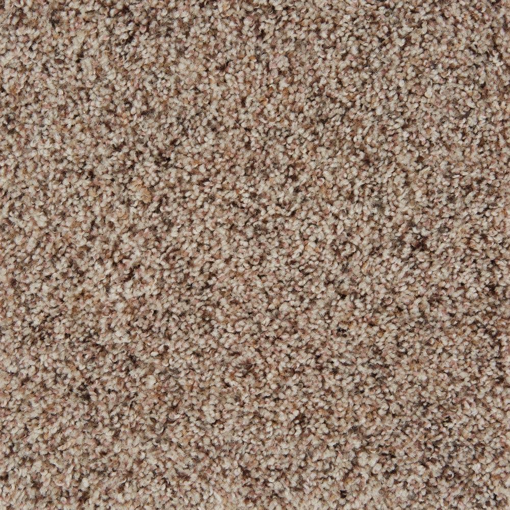 Sidekick Frieze Carpet ...