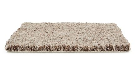 Sidekick Frieze Carpet