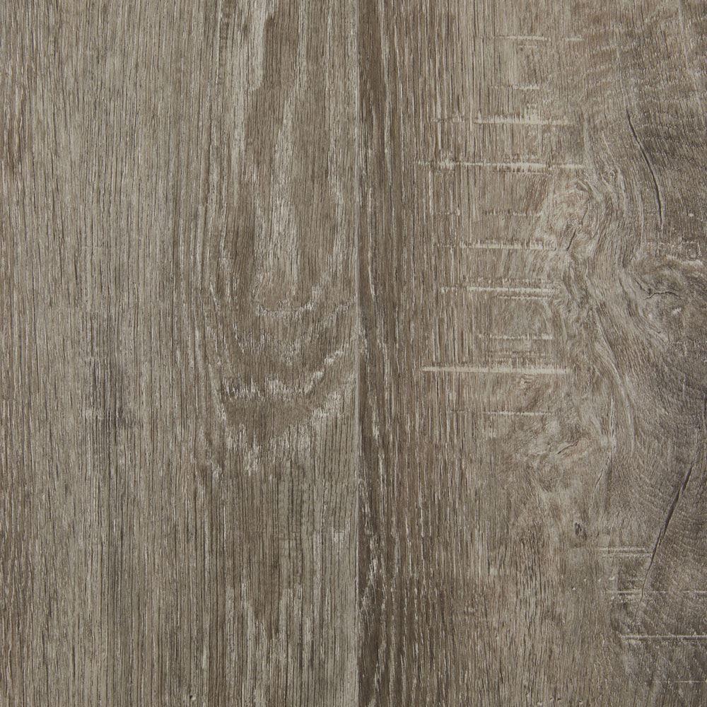 Empire Carpet Vinyl Flooring: Grand Junction Series Aspen