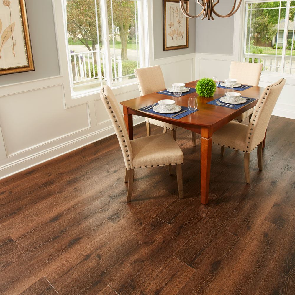 Grand junction series frisco empire today for Hardwood floors grand junction