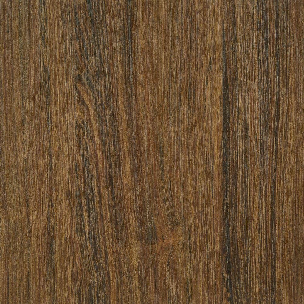 Empire Carpet Vinyl Flooring: Galena Series Laid Back