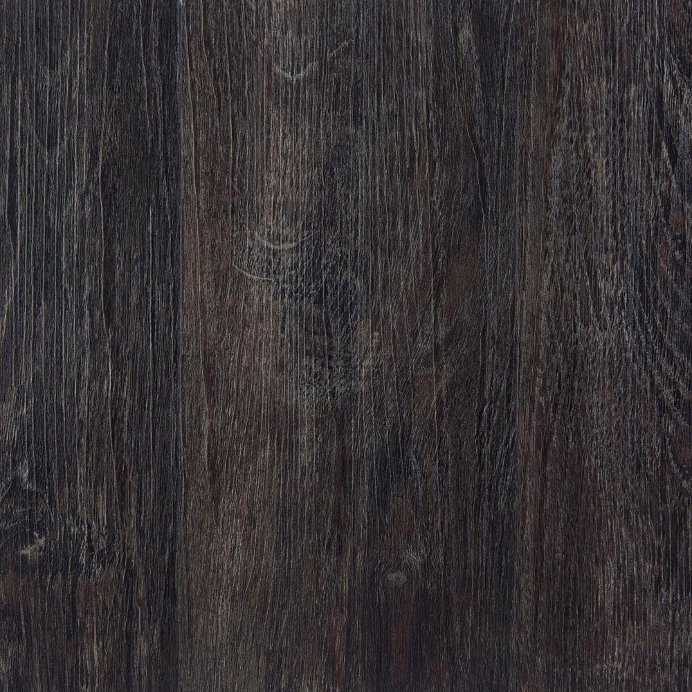 Empire Carpet Vinyl Flooring: Galena Series Frivolous