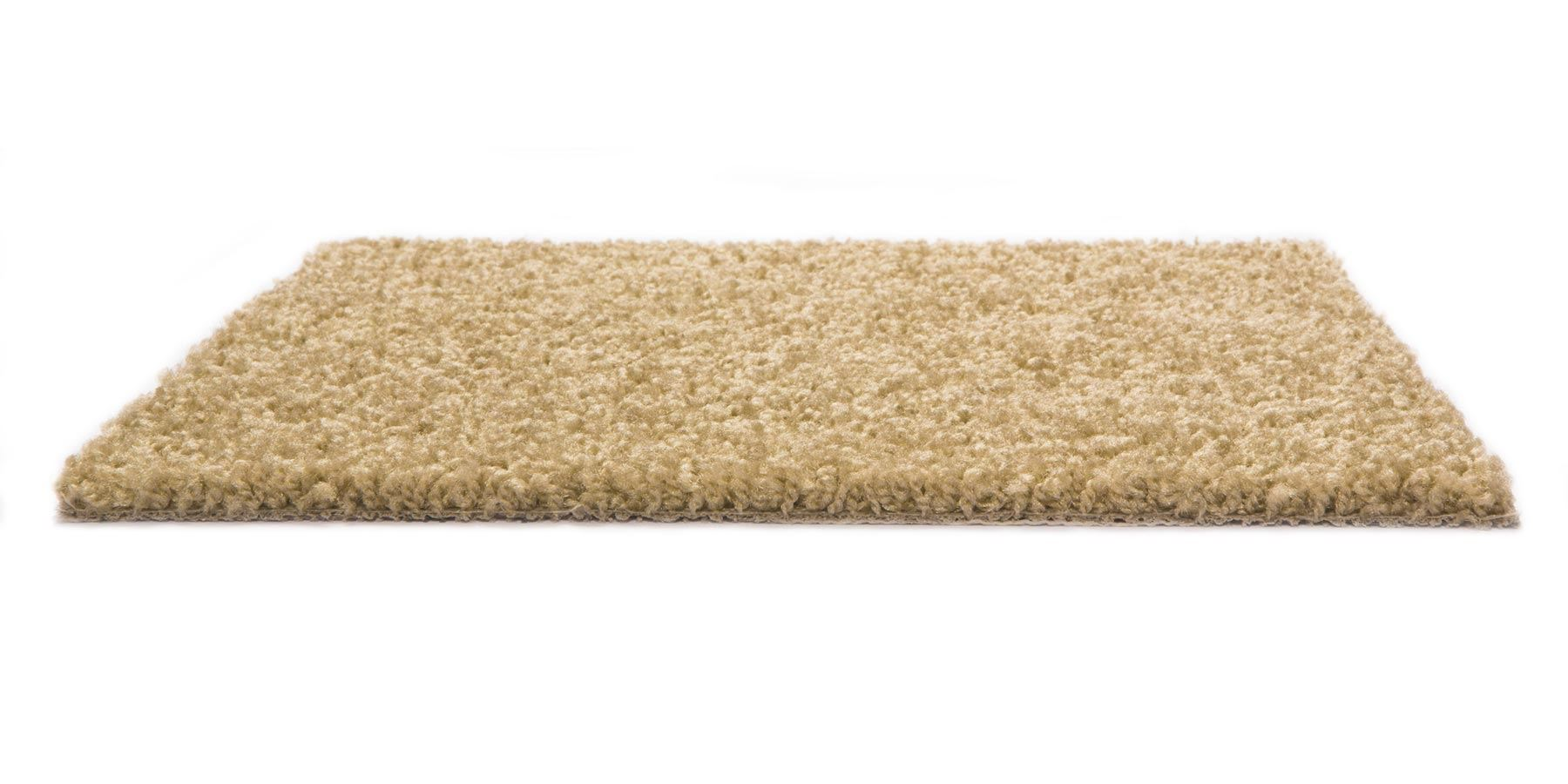 Gilmer Whole Grain Carpet