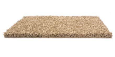 Sweet Escape Plush Carpet