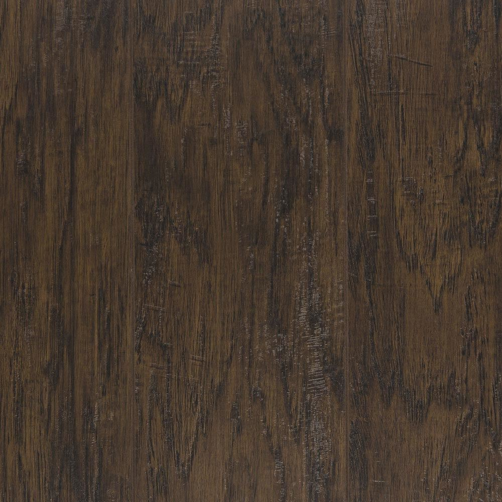 Accents Montreat Laminate
