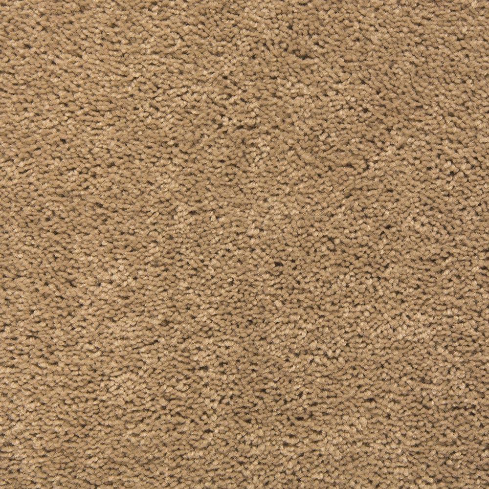 Alpine Chapel Carpet