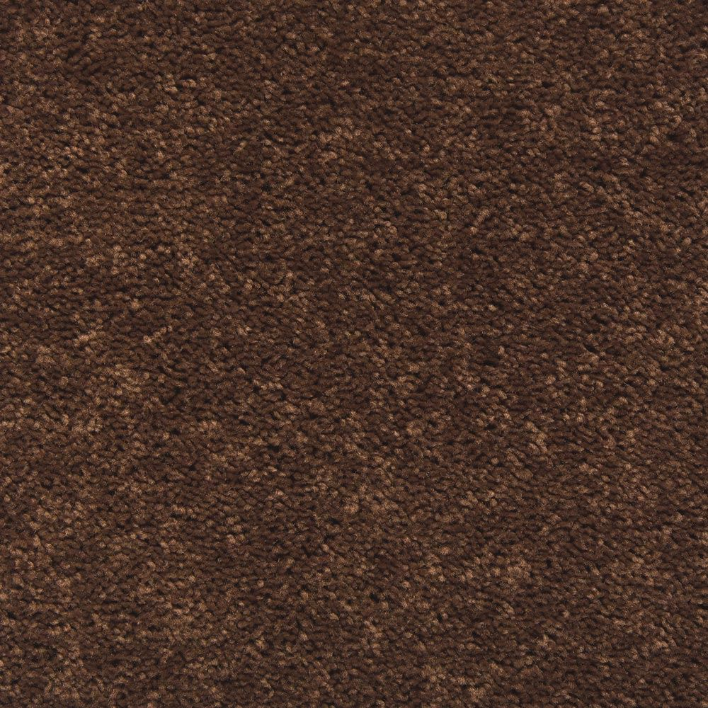Alpine Golden Age Carpet
