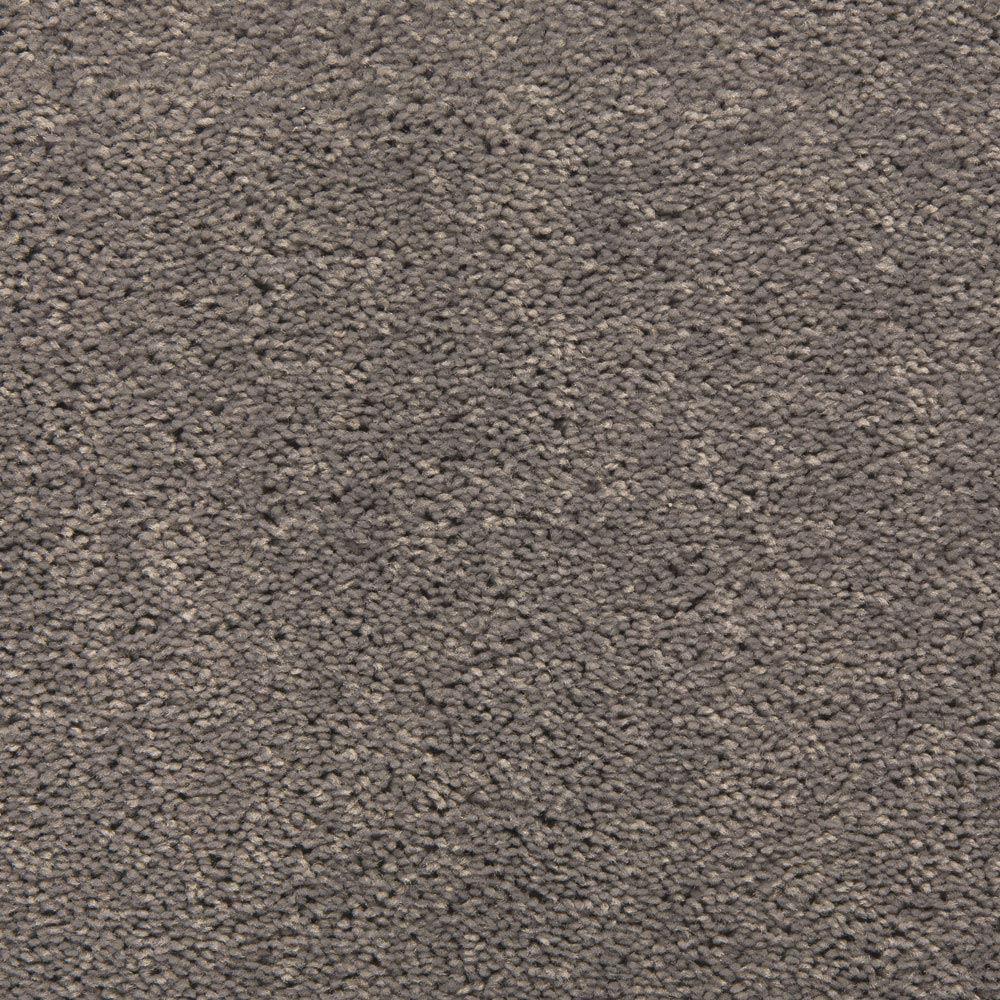 Alpine Minerals Carpet