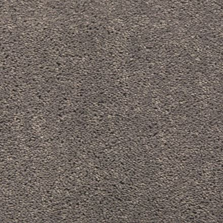 Alpine Plush Carpet