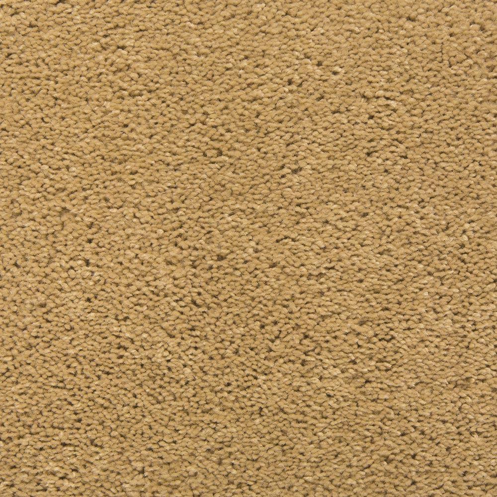 Alpine Sycamore Carpet