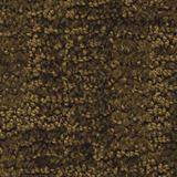 Arietta Color Bronzed Brass