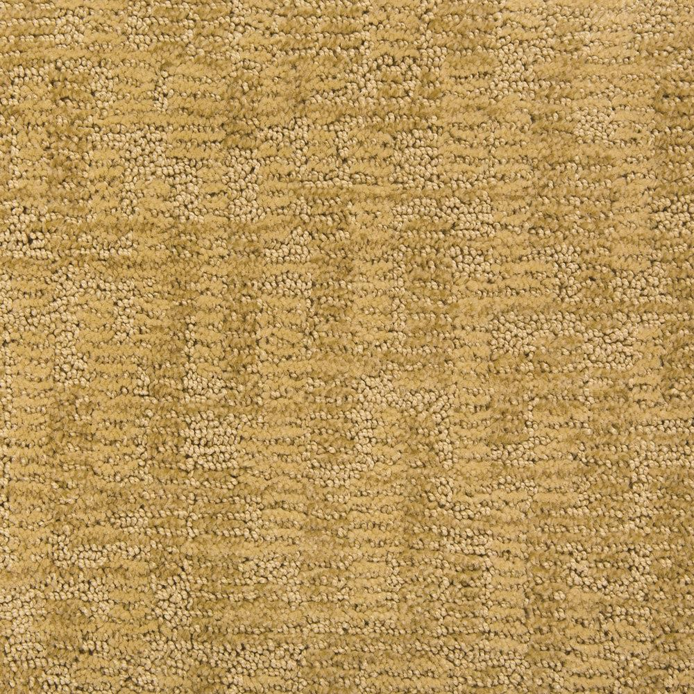 Arietta Coffee Cream Carpet