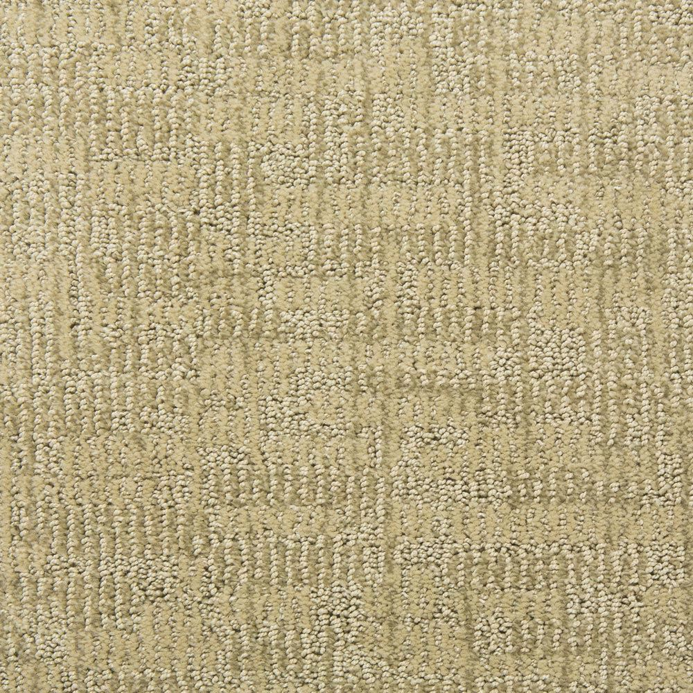 Arietta Heather Carpet