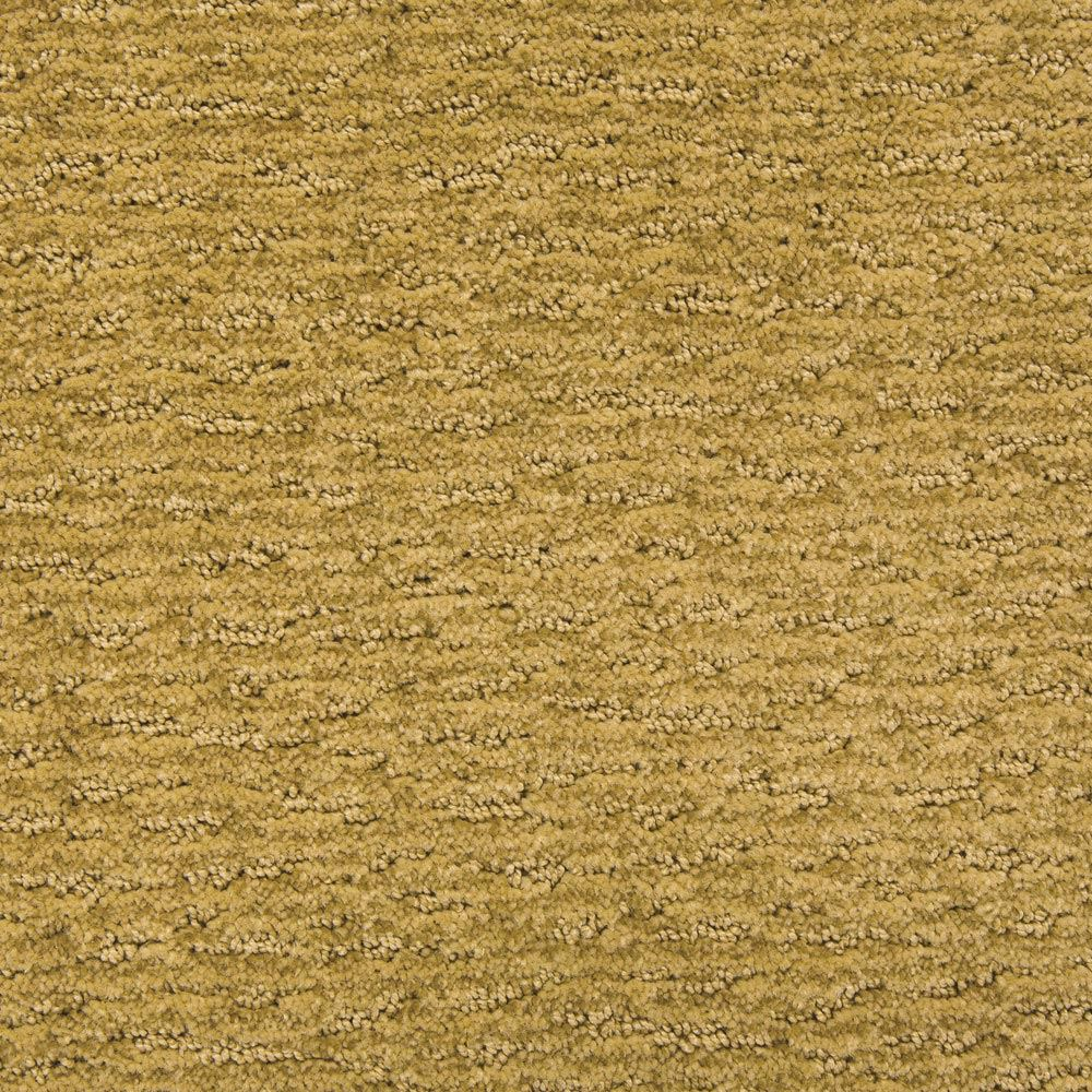 Avio Color Boutique Beige