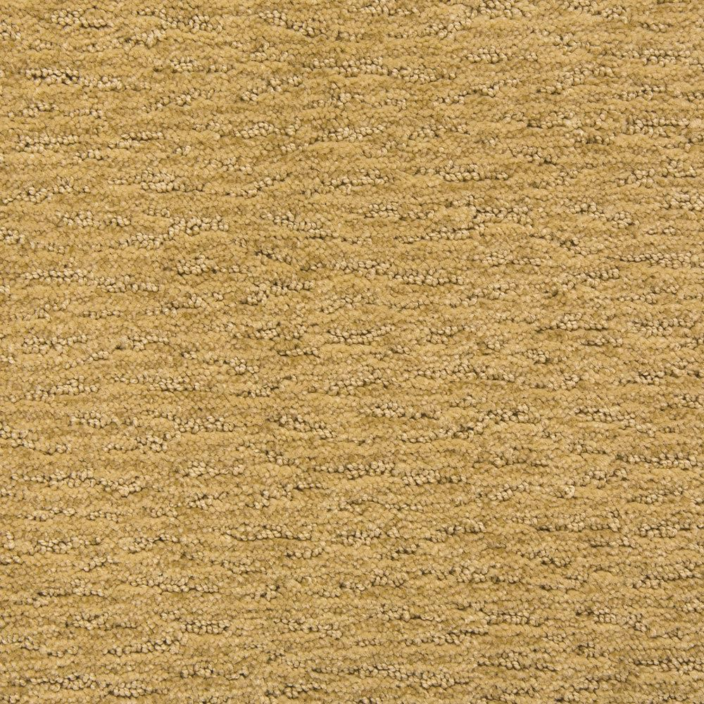 Avio Coffee Cream Carpet