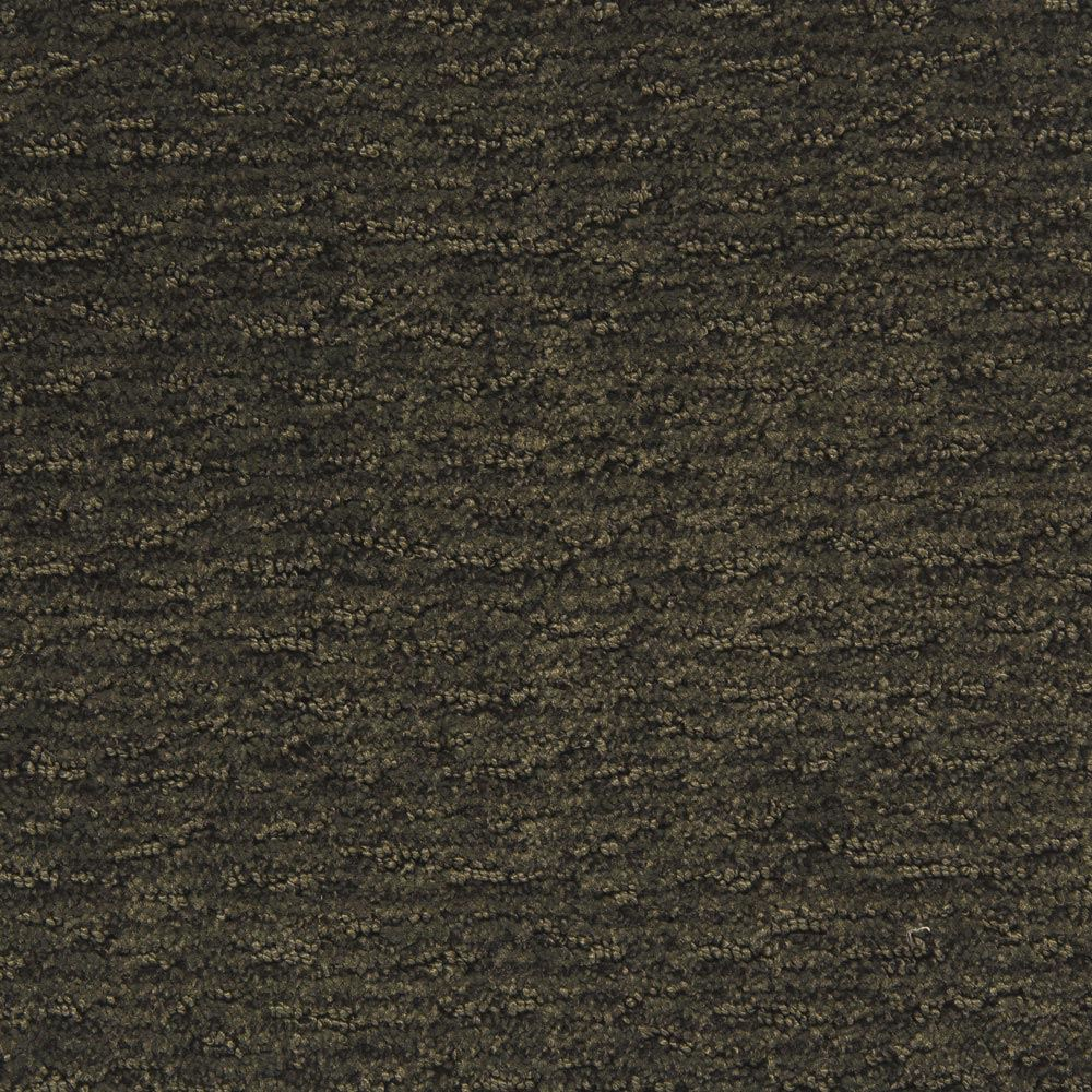 Avio Dark Pewter Carpet