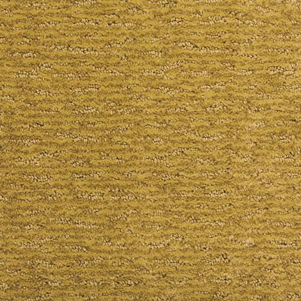 Avio Fine Sand Carpet