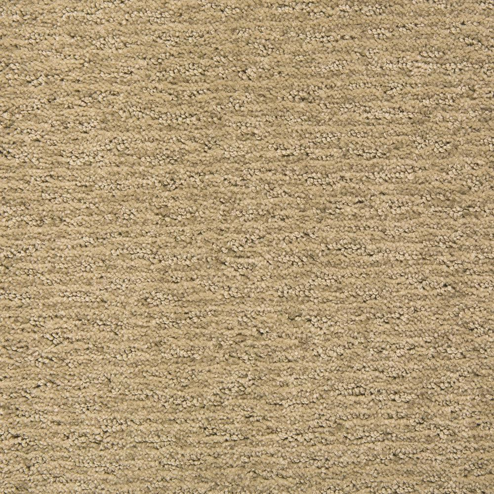 Avio Heather Carpet