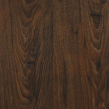 Archer Heights Wood Laminate Flooring Earthen Chestnut Color