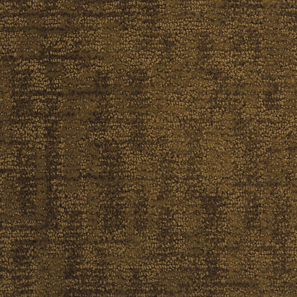 Arietta Log Cabin Carpet