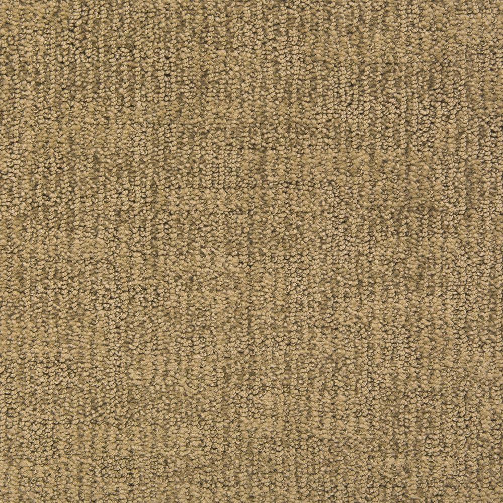 Arietta Lunar Landing Carpet