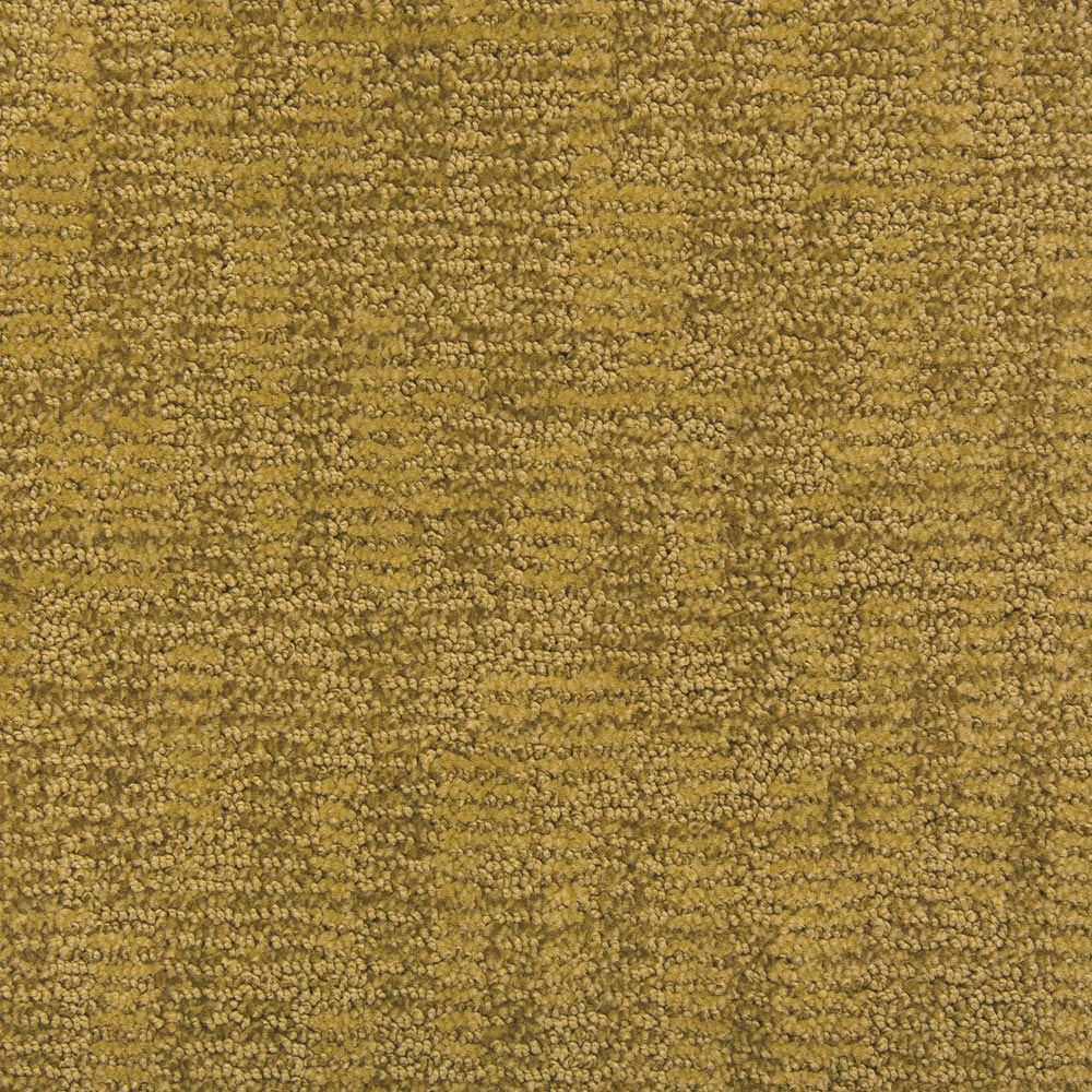 Arietta Maple Syrup Carpet