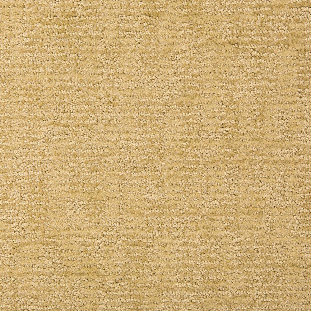 Arietta Marble Dust Carpet
