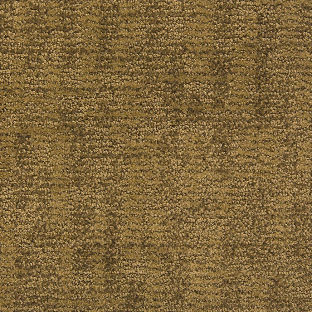 Arietta Natural Bridge Carpet